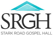 Stark Road Gospel Hall